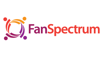 fanspectrum.com