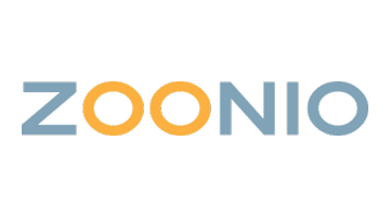Logo for Zoonio.com