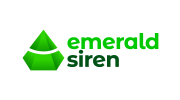 Logo for Emeraldsiren.com