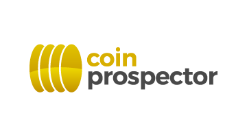 Logo for Coinprospector.com