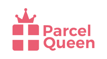 Logo for Parcelqueen.com