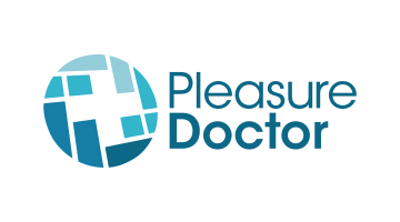 Logo for Pleasuredoctor.com