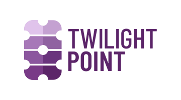 Logo for Twilightpoint.com