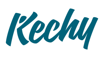 Logo for Kechy.com