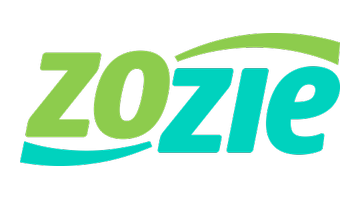 Logo for Zozie.com