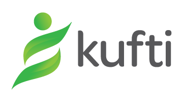 Logo for Kufti.com
