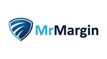 Logo for Mrmargin.com