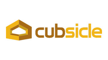 Logo for Cubsicle.com