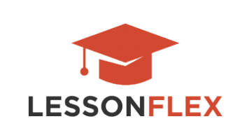 Logo for Lessonflex.com
