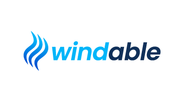 Logo for Windable.com