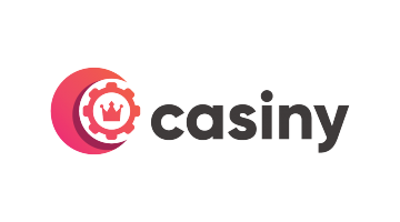 Logo for Casiny.com