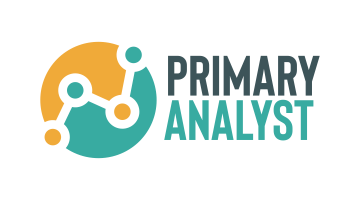 Logo for Primaryanalyst.com