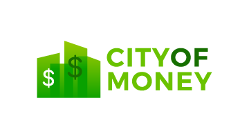 Logo for Cityofmoney.com