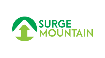 Logo for Surgemountain.com