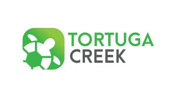 Logo for Tortugacreek.com