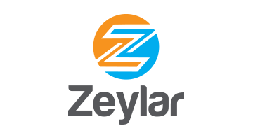 Logo for Zeylar.com