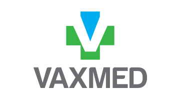 Logo for Vaxmed.com