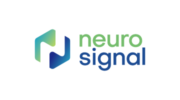 Logo for Neurosignal.com