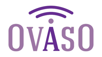 Logo for Ovaso.com