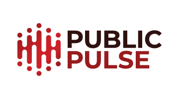 Logo for Publicpulse.com