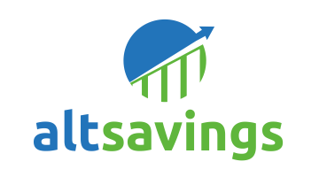Alt Savings