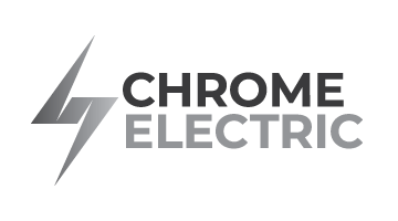 Logo for Chromeelectric.com