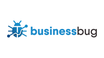 Logo for Businessbug.com