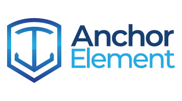Logo for Anchorelement.com