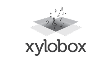 Logo for Xylobox.com
