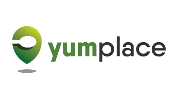 Logo for Yumplace.com