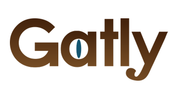 Logo for Gatly.com