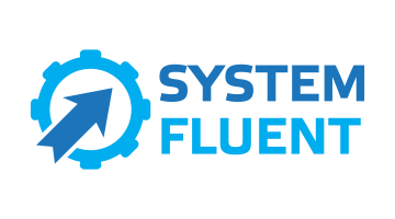 Logo for Systemfluent.com