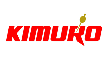 Logo for Kimuro.com