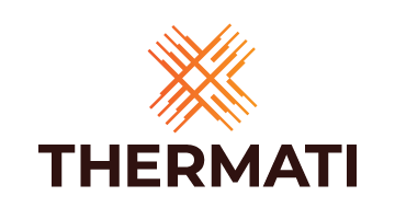 Logo for Thermati.com