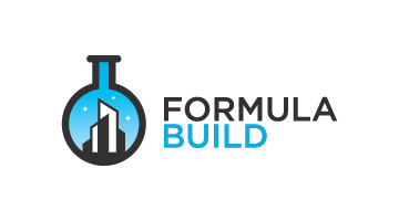 Logo for Formulabuild.com