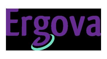ergova.com