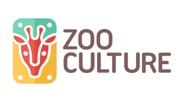 Logo for Zooculture.com