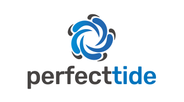 Logo for Perfecttide.com