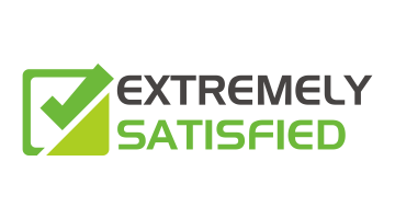 Logo for Extremelysatisfied.com