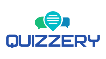 Logo for Quizzery.com
