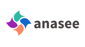 Logo for Anasee.com