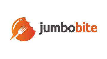 Logo for Jumbobite.com