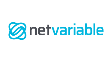 Logo for Netvariable.com