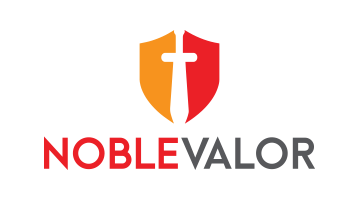 Logo for Noblevalor.com
