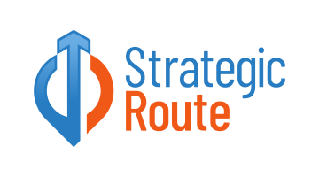 Logo for Strategicroute.com