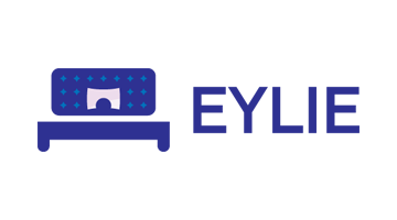 Logo for Eylie.com