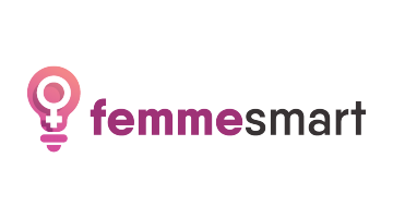 Logo for Femmesmart.com