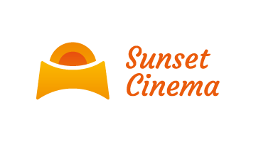 Logo for Sunsetcinema.com