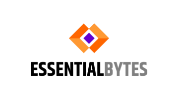 Logo for Essentialbytes.com