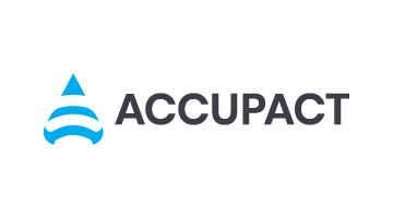 Logo for Accupact.com